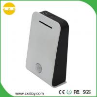 China USB Rechargeable Shadow Motion Sensor Music Voice Box Applicable to Doorbell and Advertisement on sale