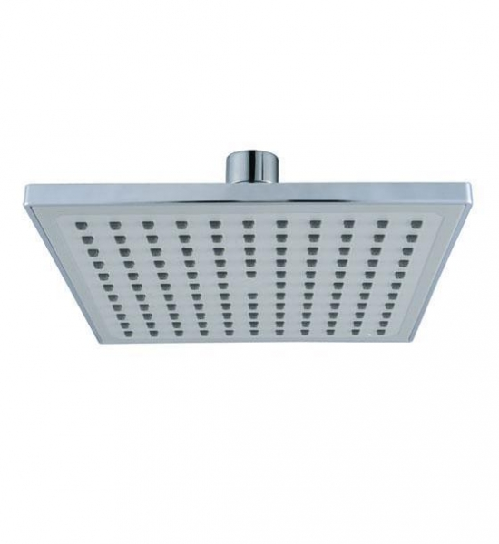 Quality Overhead Shower Model: ABS Square Rain Shower RS11701 for sale