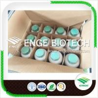 China Agriculture Products Kresoxim-methyl 40% SC in Fungicide wholesale