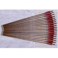 Buy cheap Good quality practice arrows for sale from wholesalers