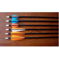 Buy cheap China Carbon Arrows with good price for sale from wholesalers