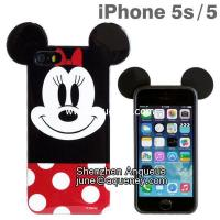 Buy new Recommended Gifts Disney Mickey, Minnie mouse mobile phone case cover