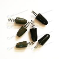 Buy cheap Tungsten Screw-in Weight from wholesalers