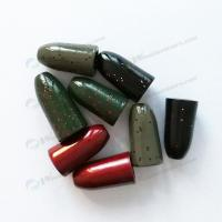 Buy cheap Tungsten Worm Weight from wholesalers