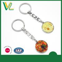 China Bookmark/Card Holder VLKC388-402 wholesale