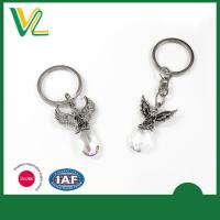 China Bookmark/Card Holder VLKC245-198 wholesale