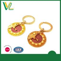 China Bookmark/Card Holder VLKC388-077 wholesale