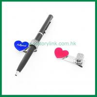 Buy cheap Bookmark/Card Holder VLPH388-0454 from wholesalers