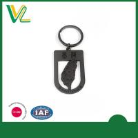Buy cheap Bookmark/Card Holder VLKC81-060-209 from wholesalers