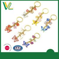 Buy cheap Bookmark/Card Holder VLKC388-095-97 from wholesalers