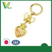 Buy cheap Bookmark/Card Holder VLKC388-354 from wholesalers