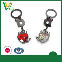 Buy cheap Bookmark/Card Holder VLKC388-355A from wholesalers