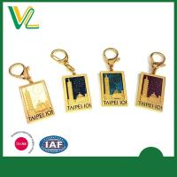 Buy cheap Bookmark/Card Holder VLKC81-060-1115 from wholesalers