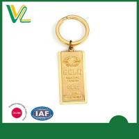 Buy cheap Bookmark/Card Holder VLKC81-060-985 from wholesalers