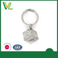 Buy cheap Bookmark/Card Holder VLKC-Taiwan-1001 from wholesalers