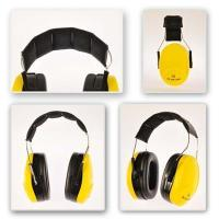 China ear muffs for hearing protection Hearing Protection Ear muffs China Supplier wholesale