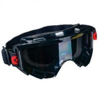 China Safety Glasses Dust-proof Impact Airsoft Goggles Eyewear on sale