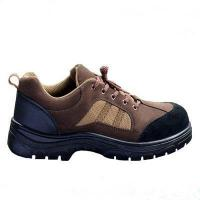 China safety shoes for men Rocklander Safety Shoes wholesale