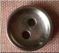 China VT Sewing Garment Supplies Apparel Buttons wholesale