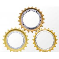 China SH200 Sprocket wholesale