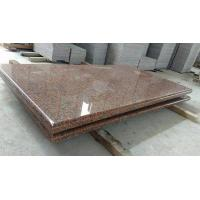 China Granite Countertops wholesale