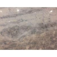 China Granite Slabs wholesale
