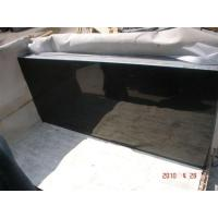 China Tiles Basalt Tiles wholesale