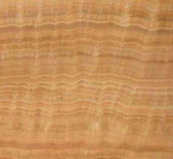 Quality Yellow Amber Stone Wooden Yellow Marble for Country Home Decor Stone Veneer 12x24 Tile installation for sale