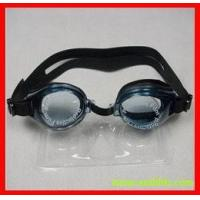 China Silicone Promotional Gifts HF-Colorfull Swimming Goggle on sale