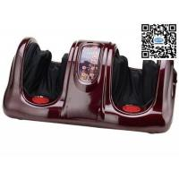 China HFR-8802-2 Infrared Heating Foot Massager wholesale