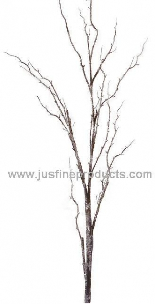 branches vines artificial branch 1  item no ey