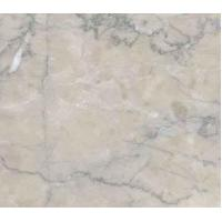 China Chinese marble gray cloud M058A wholesale