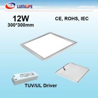 China LED Lighting Sources LF-PN01 on sale