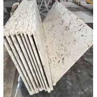 China Polished Natural Stone Quartz Countertops For Home wholesale