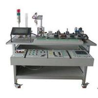China MK-MET004 MECHANICAL AND ELECTRICAL INTEGRATION TRAINING SET wholesale
