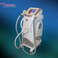808nm diode laser permanent hair removal ipl laser hair removal machine
