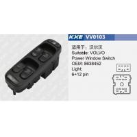 Suitable for BENZ VV0103