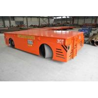 Buy cheap Electric Cart from wholesalers