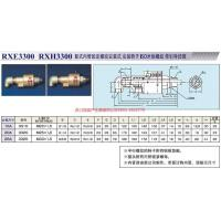 China Pipe swivel joint SGK RXE/RXH series rotary wholesale
