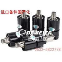 China Pipe swivel joint RB Rotary Joints,Rotary Un wholesale