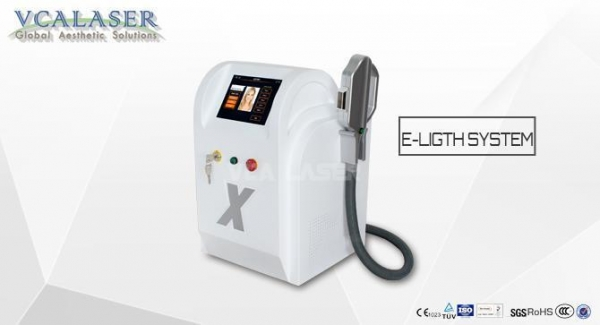 Quality cheap beauty salon equipment for sale Elight Beauty Equipment VE21 for sale