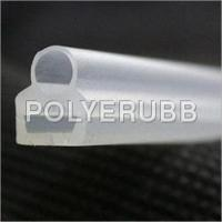 China Silicone Transparent Tubes on sale