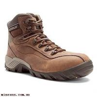 China Hiking Boots Model: 9064 wholesale