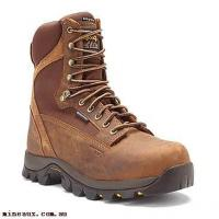 China Hiking Boots Model: 13826 wholesale