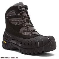 China Hiking Boots Model: 12603 wholesale