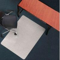 China Design Print Chair Mats - Hard Surfaces on sale