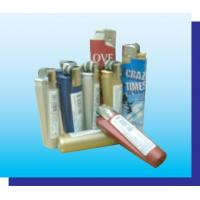 China Lighter Label wholesale