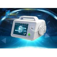 Spider Vein Removal Machine For Vascular Removal , Endovenous Laser Therapy Equipment