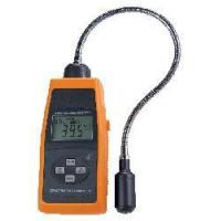 Combustible Gas Detector Acousto-optic Alarming