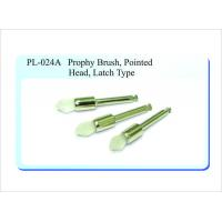 Dental Prophy Cup and Brush NO:PL-024A